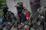 Kolombiya'da ELN ile barış görüşmeleri yeniden başlayabilir