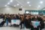 Alibeyköy halkı rantsal dönüşüme karşı dernek kuracak