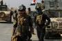 IŞİD'in, Irak'a yönelik saldırıları devam ediyor