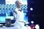 Dünyanın ilk robot vatandaşı Sophia, Türkiye'ye geliyor