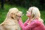 Kadınlar köpekleri erkeklerden daha iyi anlıyor