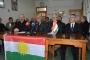 Kürt partilerinden Afrin operasyonuna tepki büyüyor