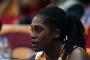 Fenerbahçe Kadın Basketbol Takımına ABD'li pivot
