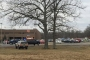 ABD'de lisede silahlı saldırı: 2 ölü, 19 yaralı