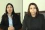 HDP Şırnak milletvekilleri: İnsanlık suçlarına dur denilmeli