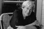 Yazar Ursula K. Le Guin yaşamını yitirdi