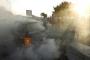 Libya'da çifte saldırı: En az 11 ölü