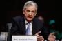 Trump'ın aday gösterdiği Powell, Fed Başkanı oldu