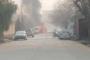 Afganistan'da Save the Children ofisine bombalı saldırı