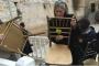 Pence'in İsrail ziyaretinde kadın gazetecilere ayrımcılık