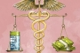 Asıl kanser sağlık sisteminde