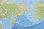 Rusya'da 6.2 büyüklüğünde deprem