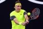 ABD tenis çevrelerinde 'aşırı sağcılık' tartışması