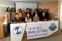 Ankara Kadın Platformu: Savaş politikalarına direneceğiz