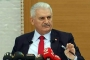 Binali Yıldırım: AB raporu, OHAL ve Afrin operasyonunu eleştirecek