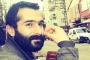 EMEP GYK Üyesi Umut Yeğin'in 'hakaret' davası ertelendi