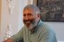 Gazeteci İshak Karakaş tutuklandı