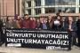 11 işçinin öldüğü Marmara Park iş cinayetinin davası görüldü