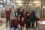 B/S/H işçileri: Komiteleri kurup fiili mücadeleyi başlatalım