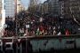 Avrupa'dan Afrin operasyonuna kitlesel tepkiler
