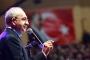 Operasyona destek veren Kılıçdaroğlu: Yurtta ve cihanda sulh