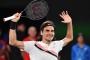 Avustralya Açık'ta şampiyon bir kez daha Roger Federer