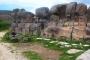Suriye: Afrin operasyonunda Ayn Dara Tapınağı zarar gördü
