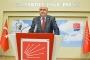 YARSAV Eski Başkanı: YSK'nin gerekçeli kararı, kısa kararı aşamaz