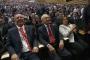 İnce ve Kılıçdaroğlu'dan kurultay öncesi sürpriz görüşme