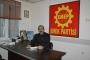 EMEP il başkanı Afrin paylaşımı ve tepkisinden tutuklandı