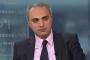 Aydın: Almanya, Kürtler için elini taşın altına koymayacak