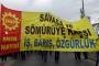 Emek Partisi: TSK ve bütün yabancı güçler Suriye'den çekilsin
