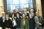 TTB Yöneticisi 8 hekim adli kontrol uygulamasıyla serbest