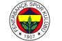 Fenerbahçe, MHK'yi istifaya çağırdı