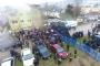 'Nükleere Hayır' diyen Sinoplulara polis saldırdı: 3 gözaltı