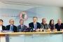 TTB: Barıştan yana tutumumuzu sürdüreceğiz
