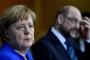 Almanya'da büyük koalisyon SPD'nin tavizleriyle kuruldu