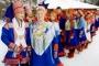 Samiler ulusal günlerini kutladılar