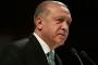 Erdoğan: PKK'nın değil inananların Nevruz'unu kutluyoruz