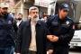 Furkan Vakfı Başkanı Alparslan Kuytul tutuklandı