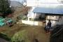 Akçaabat'ta şarbon krizi: Bir kişi hayatını kaybetti