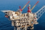 Kıbrıs, Türkiye'yi doğal gazı engellemekle suçladı