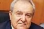 Dermatolog Prof. Doktor Agop Kotoğyan, hayatını kaybetti