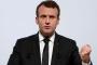 Macron'dan Türkiye ile SDG arasında ara buluculuk önerisi