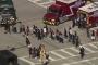 ABD'de okula silahlı saldırı: 17 ölü 14 yaralı