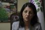 Pervin Buldan: Bütün anneler barışa el uzatmalı