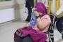 14 öğrenci gıda zehirlenmesi şüphesiyle hastaneye kaldırıldı