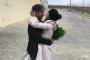 Gazeteci Deniz Yücel 1 yıl sonra serbest bırakıldı