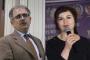 Onur Hamzaoğlu ve Fadime Çelebi tutuklandı