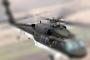 Meksika'da İçişleri Bakanı'nı taşıyan helikopter düştü